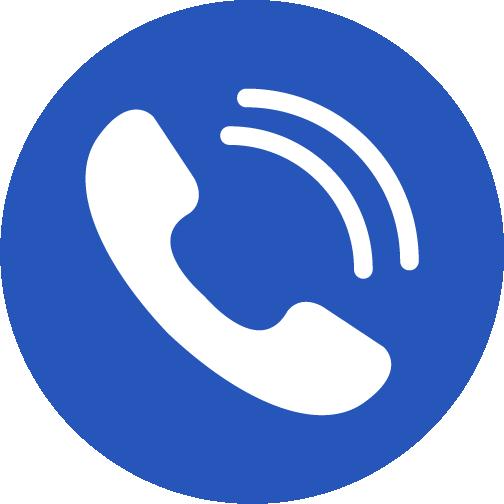 Contact Artboard