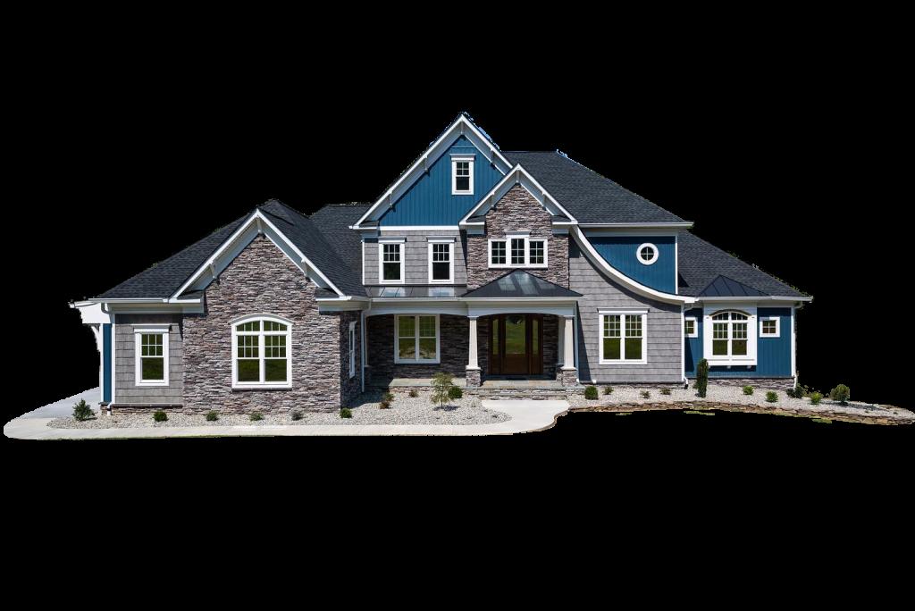 Residential Window Tinting - Fredericksburg, Virginia 70604411 2193385490767205 479843130812661760 n copy